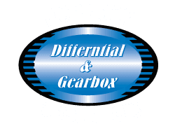 Hornsby Specialist