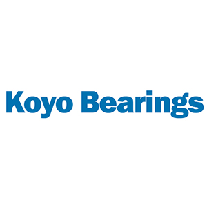 koyo bearings logo